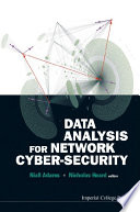 Data Analysis for Network Cyber-Security Unauthorized Intrusion And Some Work In This
