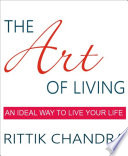 art of living an ideal life The art of living - ideal protein with marilu henner your last diet, ideal every day / votre dernier regime, ideal a chaque jour.
