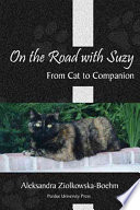 On the Road with Suzy
