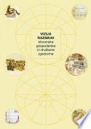 Vizija raziskav slovenske gospodarske in družbene zgodovine