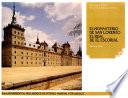 El Monasterio de San Lorenzo el Real de El Escorial