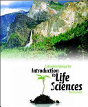 LSC CPSU  WILLOW INTERNATIONAL CENTER  BIO3  Laboratory Manual for Introduction to Life Sciences