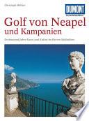 golf-von-neapel-und-kampanien