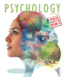 Psychology with Updates on DSM-5