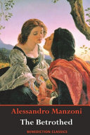 The Betrothed Book PDF