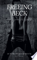 Freeing Beck