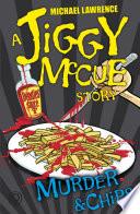 Jiggy McCue  Murder   Chips