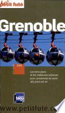 Petit Fut   Grenoble