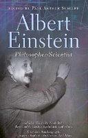 Albert Einstein Book PDF