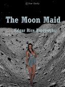 download ebook the moon maid pdf epub