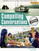 Compelling Conversations   Vietnam