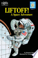 Lift Off (Reader's Digest) (All-Star Readers)
