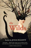 download ebook the wilds pdf epub