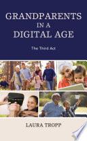 Grandparents In A Digital Age