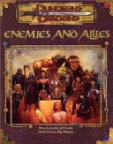 Enemies Allies [Pdf/ePub] eBook