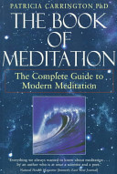 The Book of Meditation
