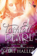 Tainted Pearl