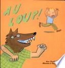 illustration Au loup!