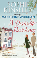 download ebook a desirable residence pdf epub