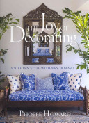 The Joy of Decorating