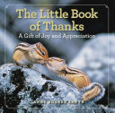 The Little Book of Thanks