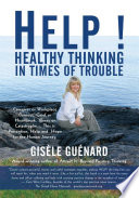 HELP   Healthy Thinking in Times of Trouble