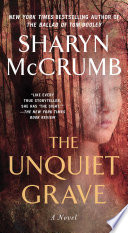 The Unquiet Grave : devil answers and the ballad of tom...