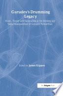 Gurudev s Drumming Legacy