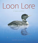 Loon Lore