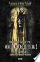 Meisterwerke der dunklen Phantastik 02: AUT DIABOLUS AUT NIHIL