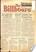 May 30, 1960