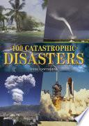100 Catastrophic Disasters Book PDF