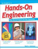 Hands On Engineering