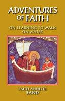 Adventures of Faith