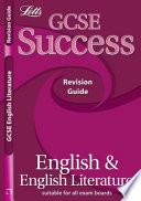 English   English Literature