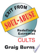 Exit from Soul abuse