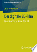 Der digitale 3D-Film
