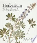 Herbarium Book PDF