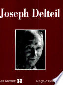 Joseph Delteil
