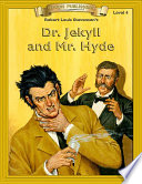 Dr  Jekyll   Mr  Hyde