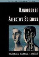 download ebook the neuropsychology of emotion pdf epub