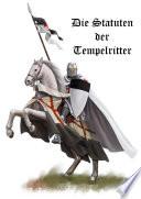 Die Statuten Der Tempelritter