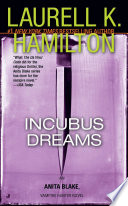 Incubus Dreams book