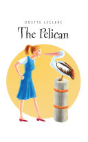download ebook the pelican pdf epub