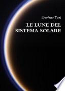 Le lune del sistema solare