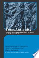 TransAntiquity