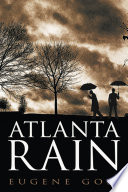 Atlanta Rain Atlanta Lawyers Father And Son Who Suddenly Find