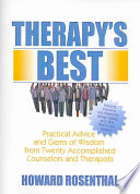 Therapy s Best