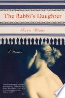The Rabbi s Daughter
