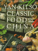 Classic Food Of China